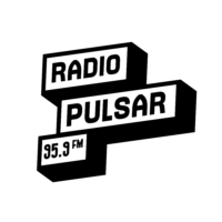 Logo de la radio Radio Pulsar 95.9 FM