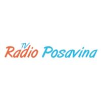 Logo de la radio Radio Posavina