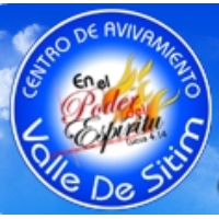 Logo of radio station Expandiendo el Reino