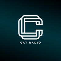 Logo of radio station Cay Radio