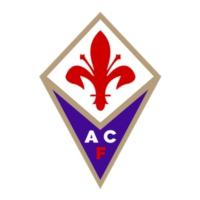 Logo de la radio Radio Bruno Fiorentina