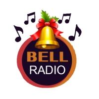 Logo of radio station Bell Radio