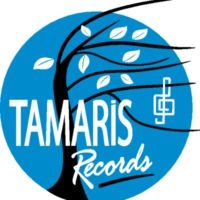 Logo de la radio TAMARIS Records Radio