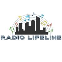 Logo of radio station Lifeline