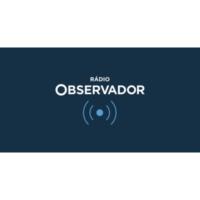 Logo de la radio Rádio Observador
