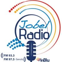 Logo of radio station Radio Jobel