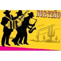 Logo of radio station Radio Art - Norteña
