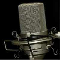 Logo de la radio WLite Radio FM
