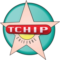 Logo of radio station Radio TCHIP