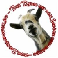 Logo de la radio Zickenpower