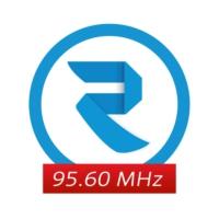 Logo of radio station Radio Giovani Stereo