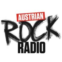 Logo de la radio Austrian Rock Radio