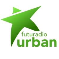 Logo de la radio Futuradio Urban