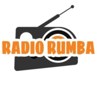 Logo of radio station Radio Rumba