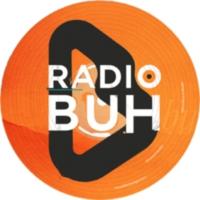 Logo de la radio Radio BUH
