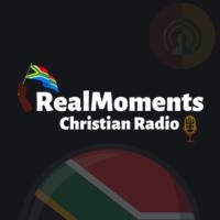 Logo de la radio realmoments