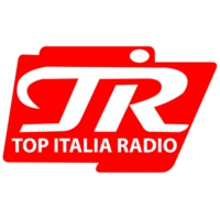 Logo de la radio Top Italia Radio