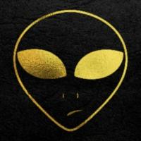 Logo de la radio Planet Ambi HD Radio