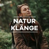 Logo de la radio Klassik Radio - Natur Klänge