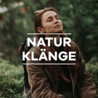 Logo of radio station Klassik Radio - Natur Klänge