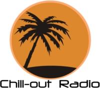 Logo de la radio Chill-out Radio