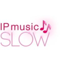 Logo de la radio IP Music Slow