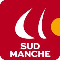 Logo de la radio Tendance Ouest Sud Manche