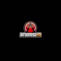 Logo de la radio Radio Alfaomega
