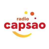 Logo of radio station Radio CapSao 99.3 FM