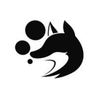 Logo of radio station Gxcat Radio