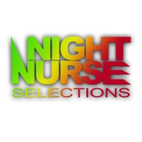 Logo of radio station Nightnurse Selections