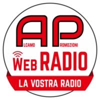 Logo de la radio AP Web Radio
