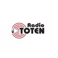 Logo de la radio Radio Toten