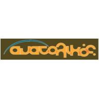 Logo de la radio Anatolikos FM