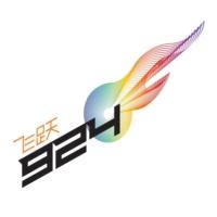 Logo de la radio 佛山电台FM924 - Radio Foshan