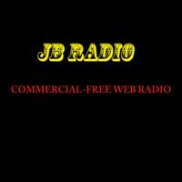 Logo de la radio JB RADIO-2