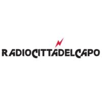 Logo of radio station Radio Città del Capo