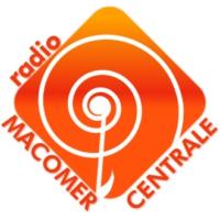 Logo de la radio RMC