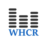 Logo de la radio Wirral Health Care Radio