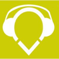 Logo de la radio Veluwe Centraal