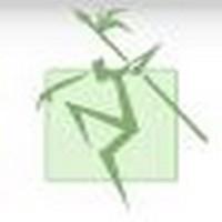 Logo of radio station Psy Radio FM - Progressive