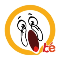 Logo de la radio ObéWebRadio