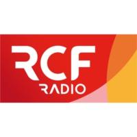 Logo de la radio RCF Liège