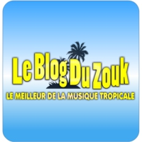 Logo of radio station LEBLOGDUZOUK RADIO
