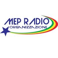 Logo de la radio MEP Radio Organizzazione