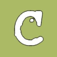 Logo de la radio CulturallesRadio