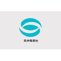 Logo de la radio 苏州戏曲广播 AM846
