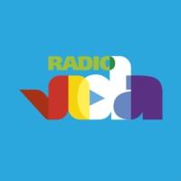 Logo de la radio Radio Vida