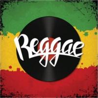 Logo of radio station Faces of Success Reggae Radio