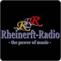 Logo de la radio Rheinerft Radio